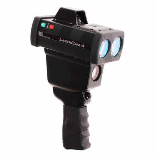 lasercam4
