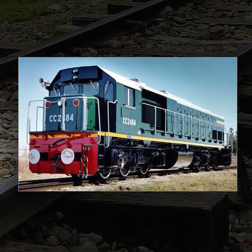 locomotoras-gm