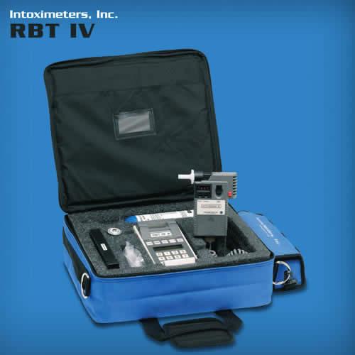 rbt-integrado